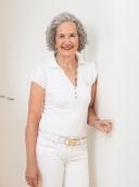 Dr. med. Susanne Schwerd-Ruf