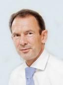 Dr. med. dent. Peter von Thun