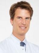 Prof. Dr. med. David Schilling