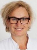 Dr. med. Regine Hahn