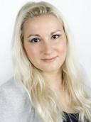 Olivia Hirschberg