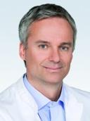 Prof. Dr. med. Christoph Lill