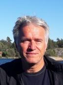 Dr. med. Jochen Lahl