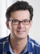 Dr. med. Frank Liepe
