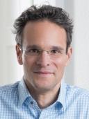Dr. med. Volker Thomas Dahmen