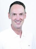 Dr. med. Lucas Kneisel