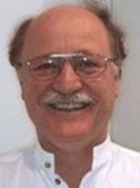 Dr. med. dent. Günter Leyk M.Sc. M.Sc.