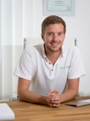 Matthias Galatis