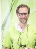 M.Sc. Lars Christian Budde