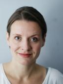 M.A. Katrin Sadlowski