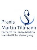 Martin Tillmann