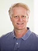 Drs. Staffan van der Wel