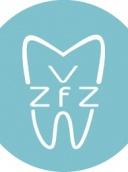 Zentrum für Zahnheilkunde Westholstein