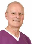 Prof. Dr. med. Peter Eckert
