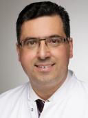 Dr. med. Savvas Apostolidis
