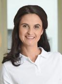 Dr. med. dent. Christina Meller