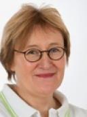 Dr. med. Annette Thalheim