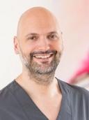 Dr. med. dent. Angelos Tsiokas M.Sc.