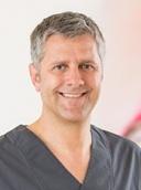 Dr. med. dent. Stefan Neukirchen