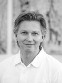Dr. med. Bernd Staden