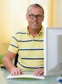 Dr. med. Klaus Seidel