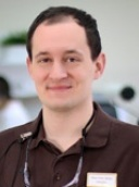 Dr. Klaus-Peter Wojak
