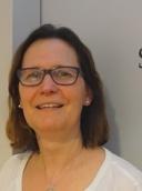 Susanne Elisabeth Toennies