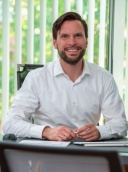 Prof. Dr. med. Christoph Hammerstingl