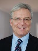 Prof. Dr. med. Jacobus Pfisterer