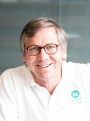 Dr. med. dent. Christoph Hardt