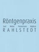 Med. Versorgungszentrum Radiologisch-Nuklearmed. MVZ Rahlstedt