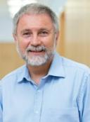 Dr. med. Christian-Michael Seel