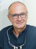 Dr. Salvador Congost