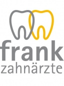 Ass. Prof. Dr. Elmar Frank