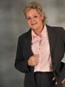 Dr. med. Eva Lang
