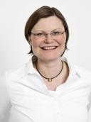 Dr. med. dent. Christina Sommer