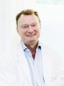 Prof. Dr. med. Thomas Hernandez-Richter