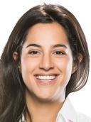 Dr. med. dent. Sara Parastar