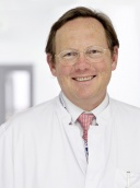 Prof. Dr. med. Michael Schoenberg