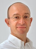 Dr. med. Peter Konner