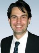Prof. Dr. med. O. König