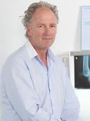 Dr. med. Hilmar Guderian
