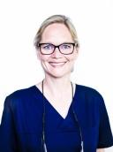 Dr. med. dent. Stefanie Clausen-Kestermann