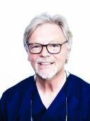 Dr. med. dent. M.Sc. Klaus-Peter Clausen