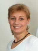 Dr. med. dent. Ingrid König