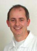 Dr. med. dent. Michael König