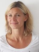 Dr. Mirja Caspers