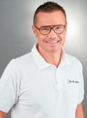 Dr. med. dent. Steffen Abel