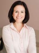 Dr. med. Stephanie Schmidt