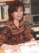 Dr. med. Edit Hoffmann